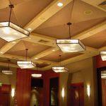 Acoustic Paneling Cincinnati