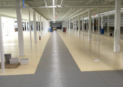 commercial painting cincinnati ohio kentucky indiana